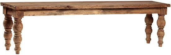 28976 Bench