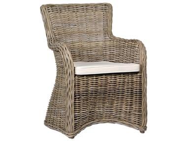 40188 Arm Chair