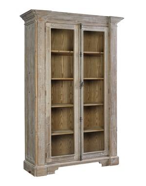 40424 Cabinet
