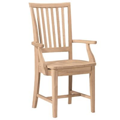 4548 Arm Chair