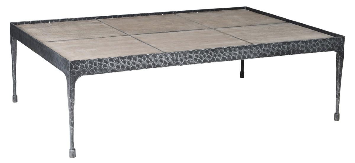 48160 Coffee Table