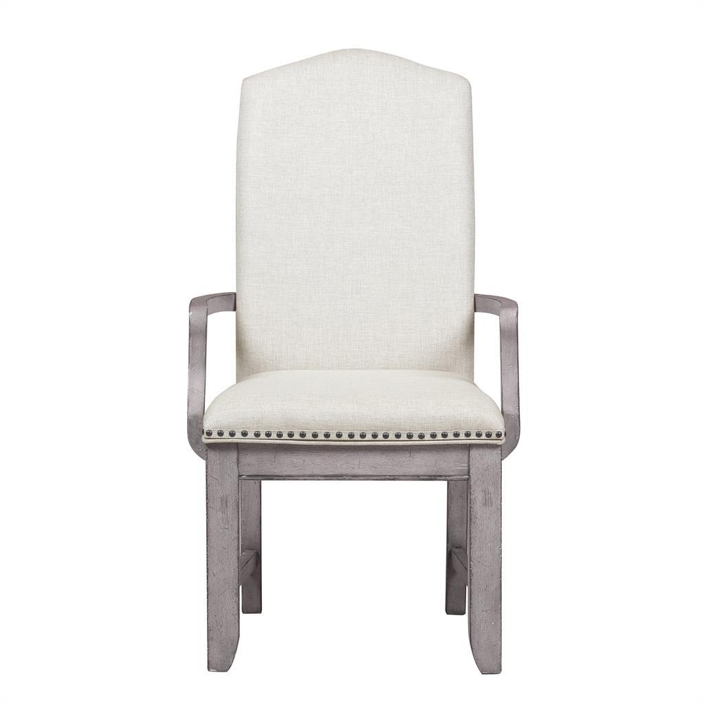 48164 Arm Chair