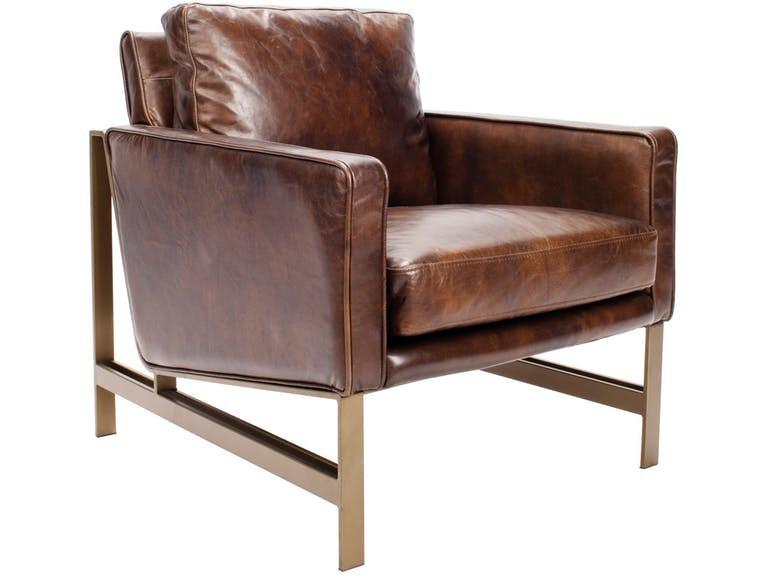 53832 Chair