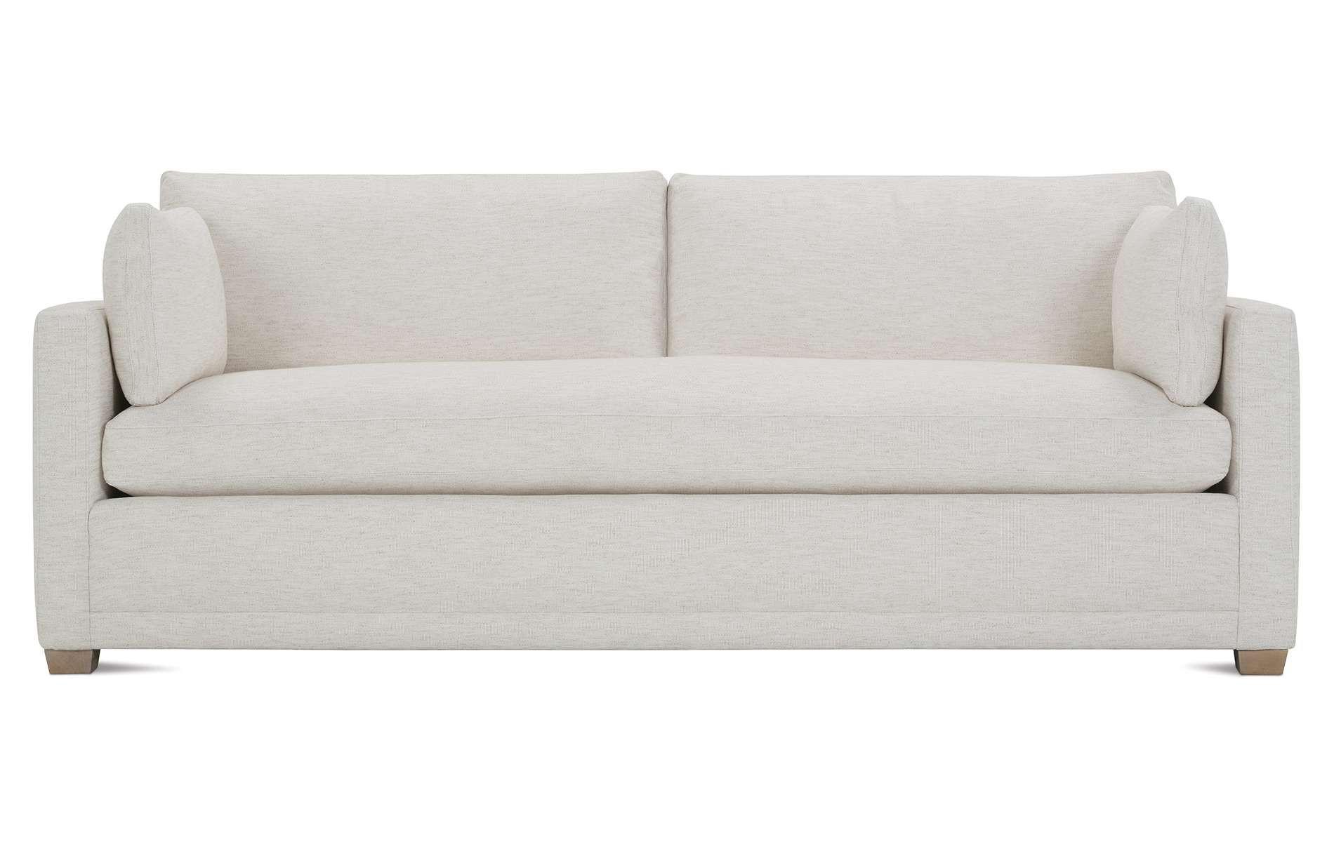 54015 Sofa