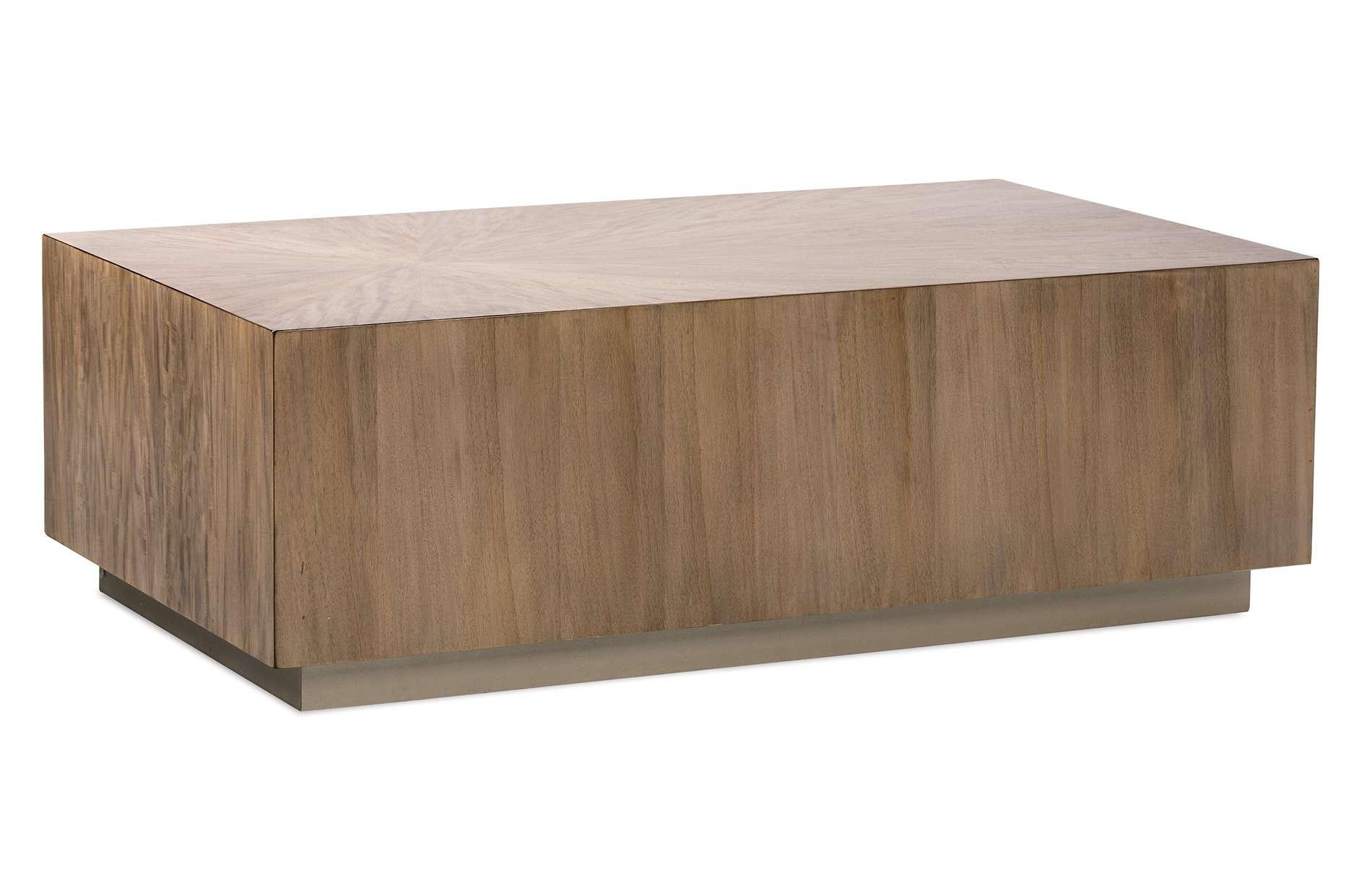 55660 Coffee Table