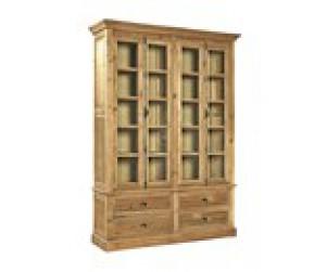 29642 Cabinet