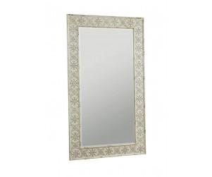 29833 Floor Mirror