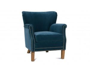 33343 Chair