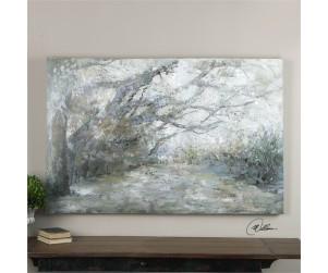 35658 Wall Art