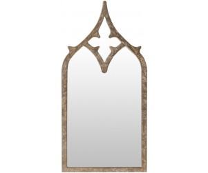 37361 Mirror