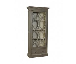 38400 Cabinet