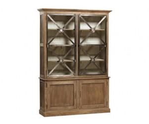 40551 Cabinet