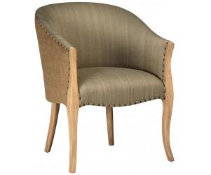 41788 Arm Chair