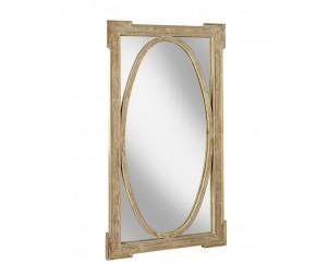 41832 Floor Mirror