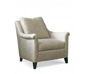 44689 Chair