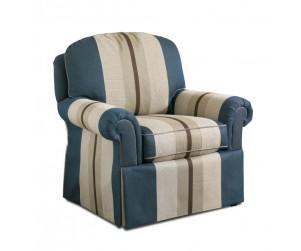 44690 Chair