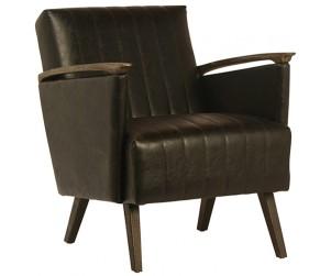 45401 Chair