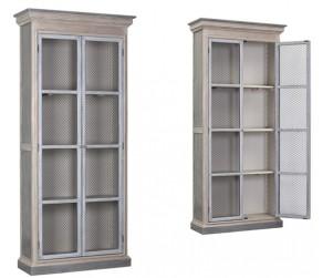 45407 Cabinet