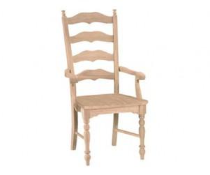 46892 Arm Chair