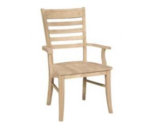 46901 Chair