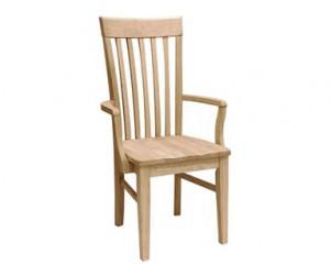 46906 Arm Chair