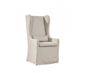 46974 Host Chair