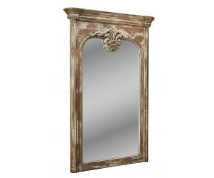 48028 Floor Mirror