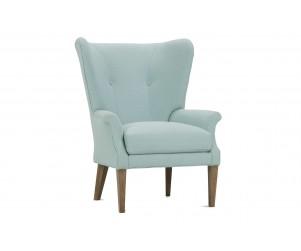 48143 Chair