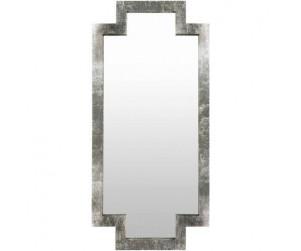 48209 Floor Mirror