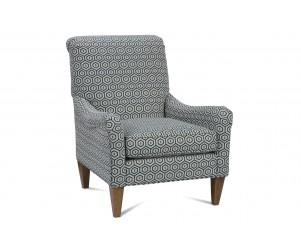 50934 Chair
