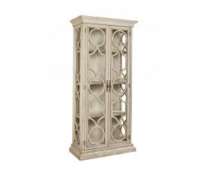 51033 Cabinet