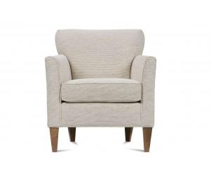 53334 Chair