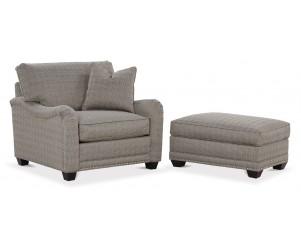 53483 Chair