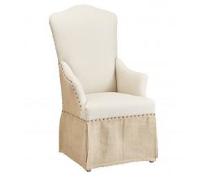 53782 Host Chair