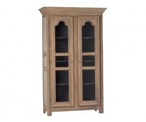 53861 Cabinet