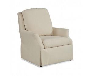 54766 Chair