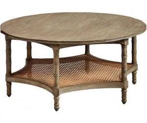 55657 Coffee Table