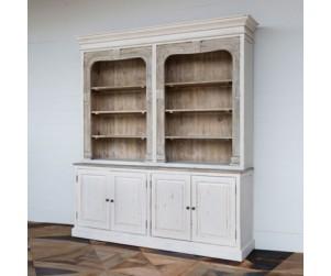 55907 Cabinet