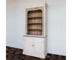 55908 Cabinet