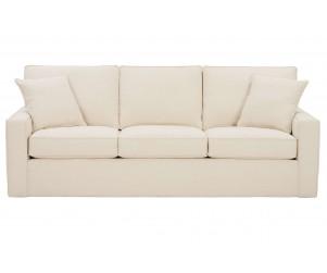 56195 Sofa