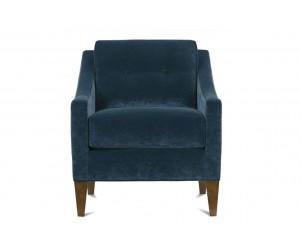 56198 Chair