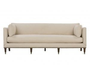 56199 Sofa