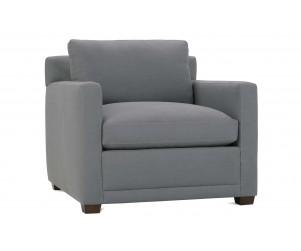 56629 Chair