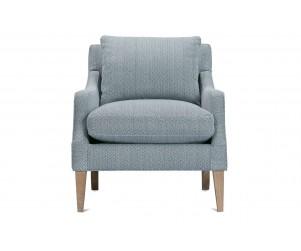 59387 Chair